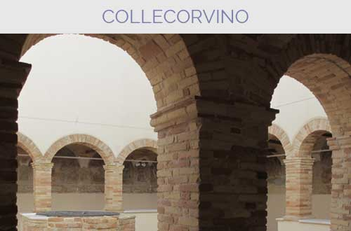 COLLECORVINO
