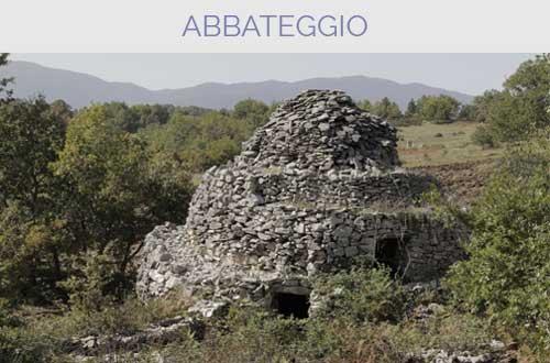 ABBATEGGIO