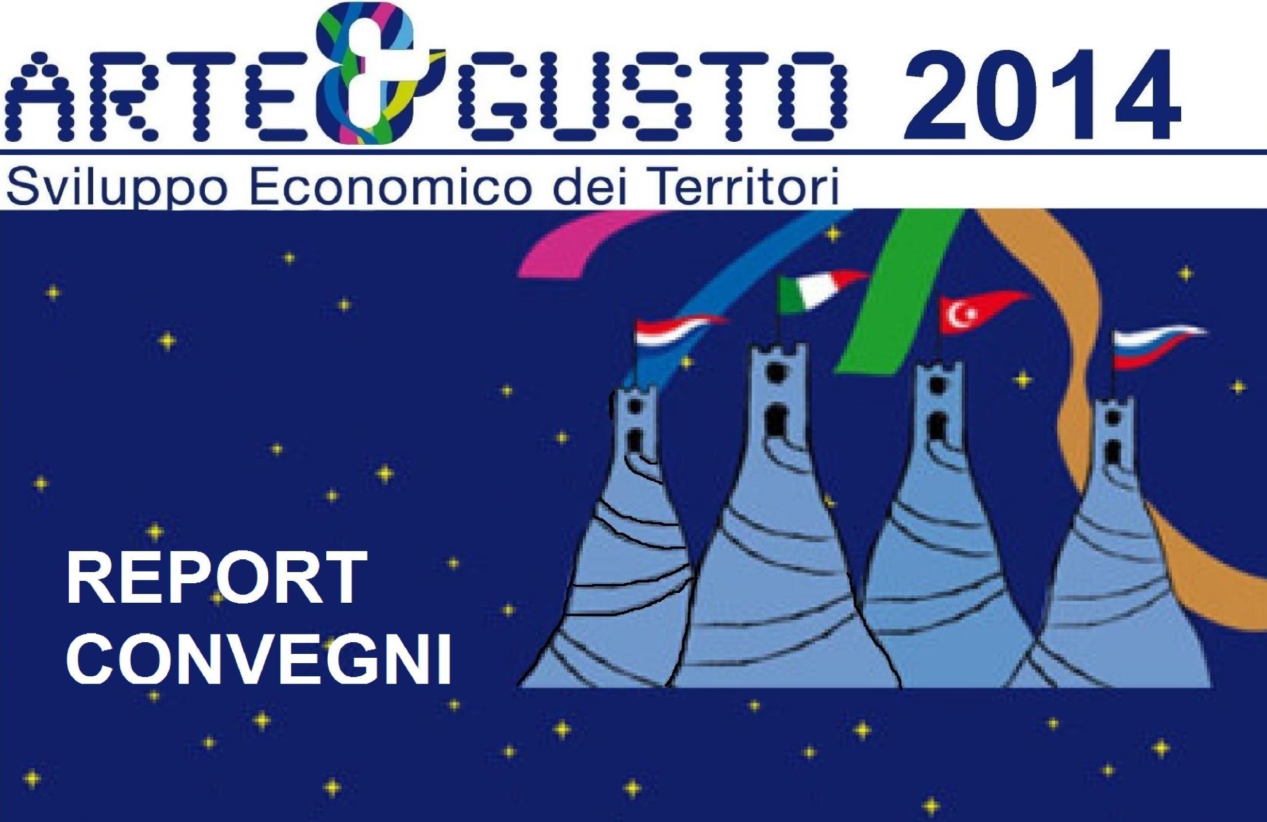 A&G-2014-COPERTINA-SITO-CONVEGNI