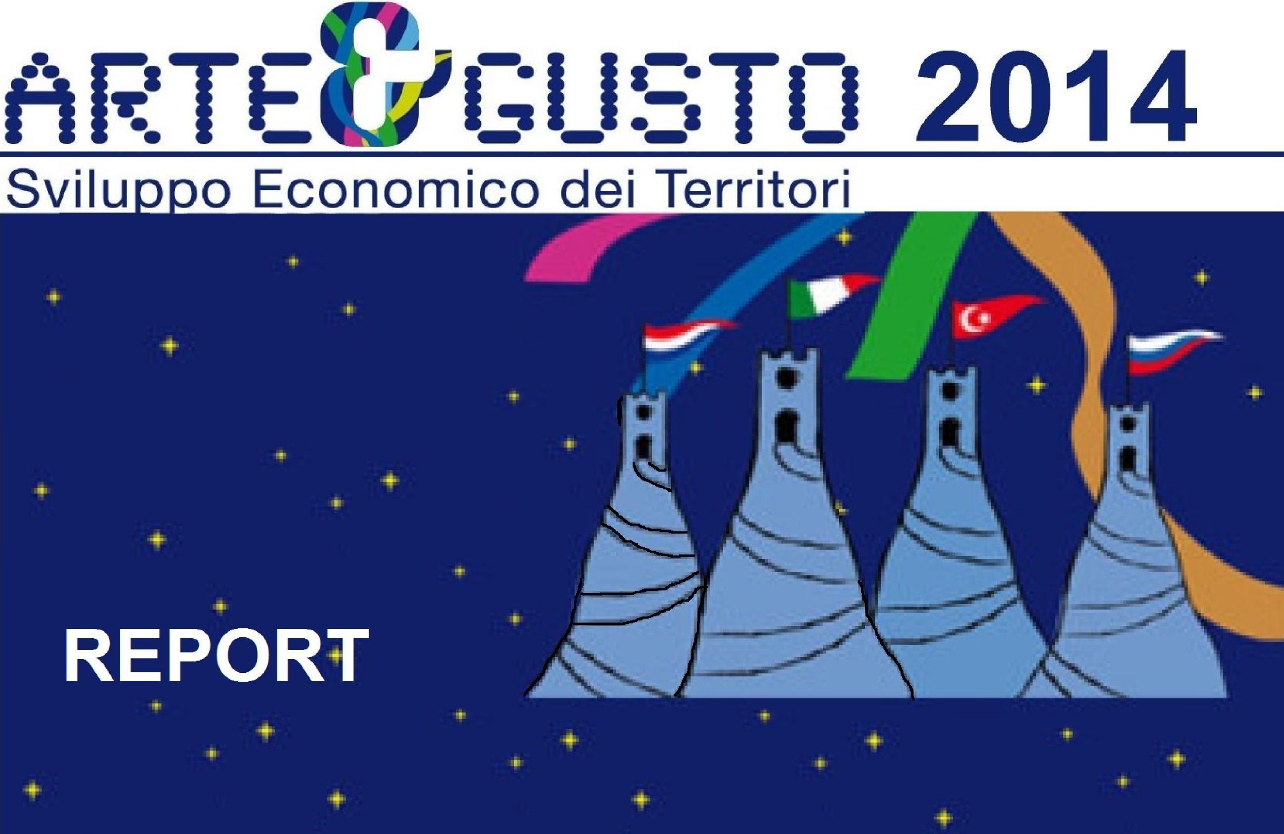 A&G-2014-COPERTINA-SITO