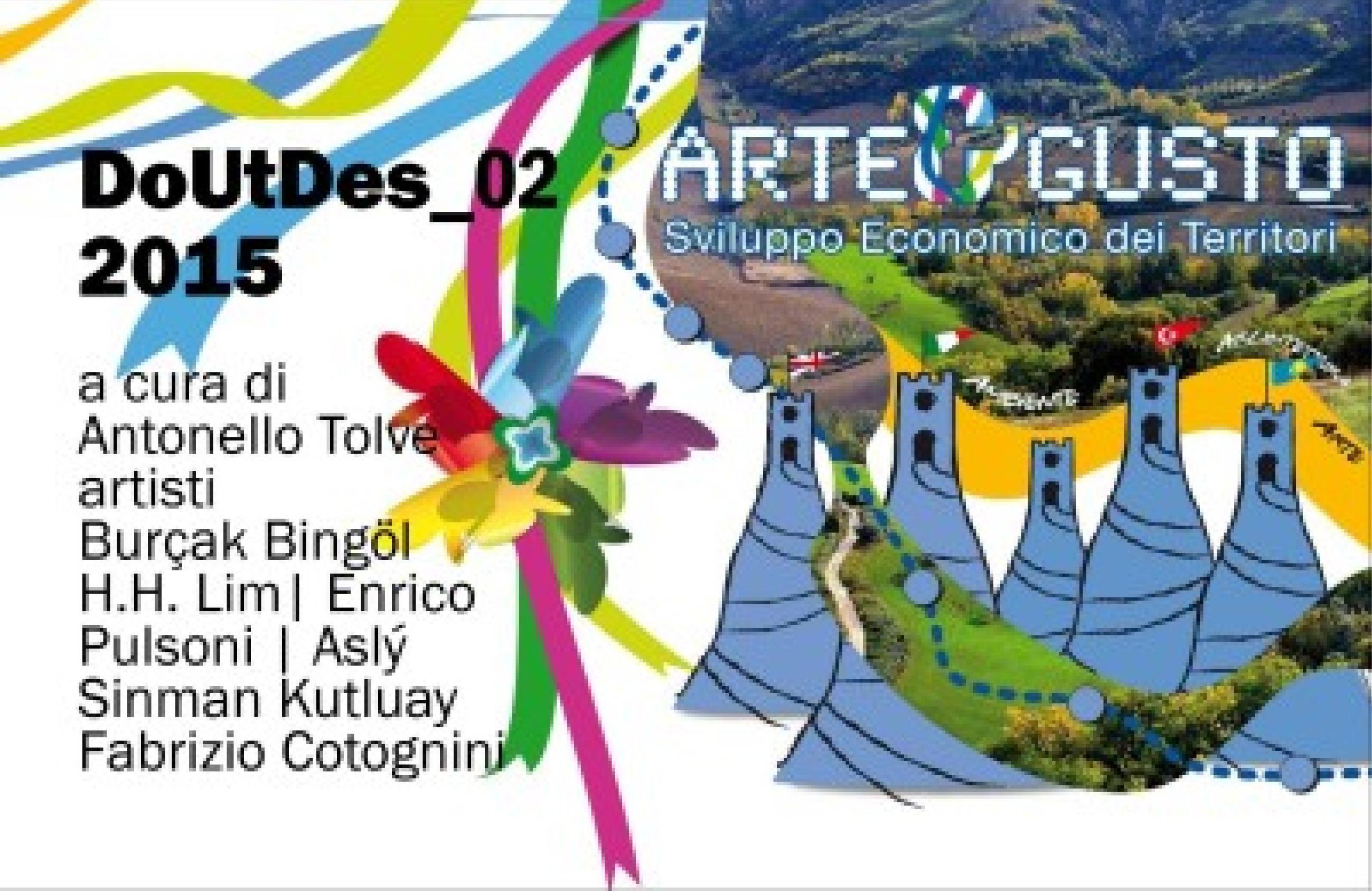 A&G-2015-COPERTINA-ARTE-2