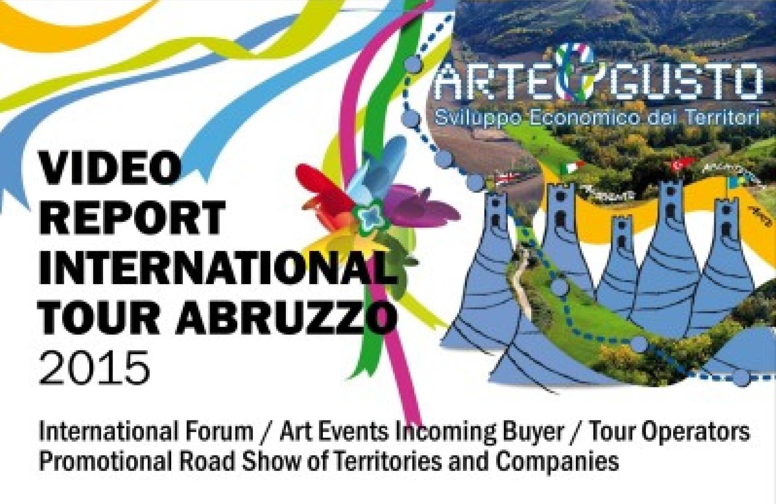 A&G-2015-COPERTINA-REPORT 2