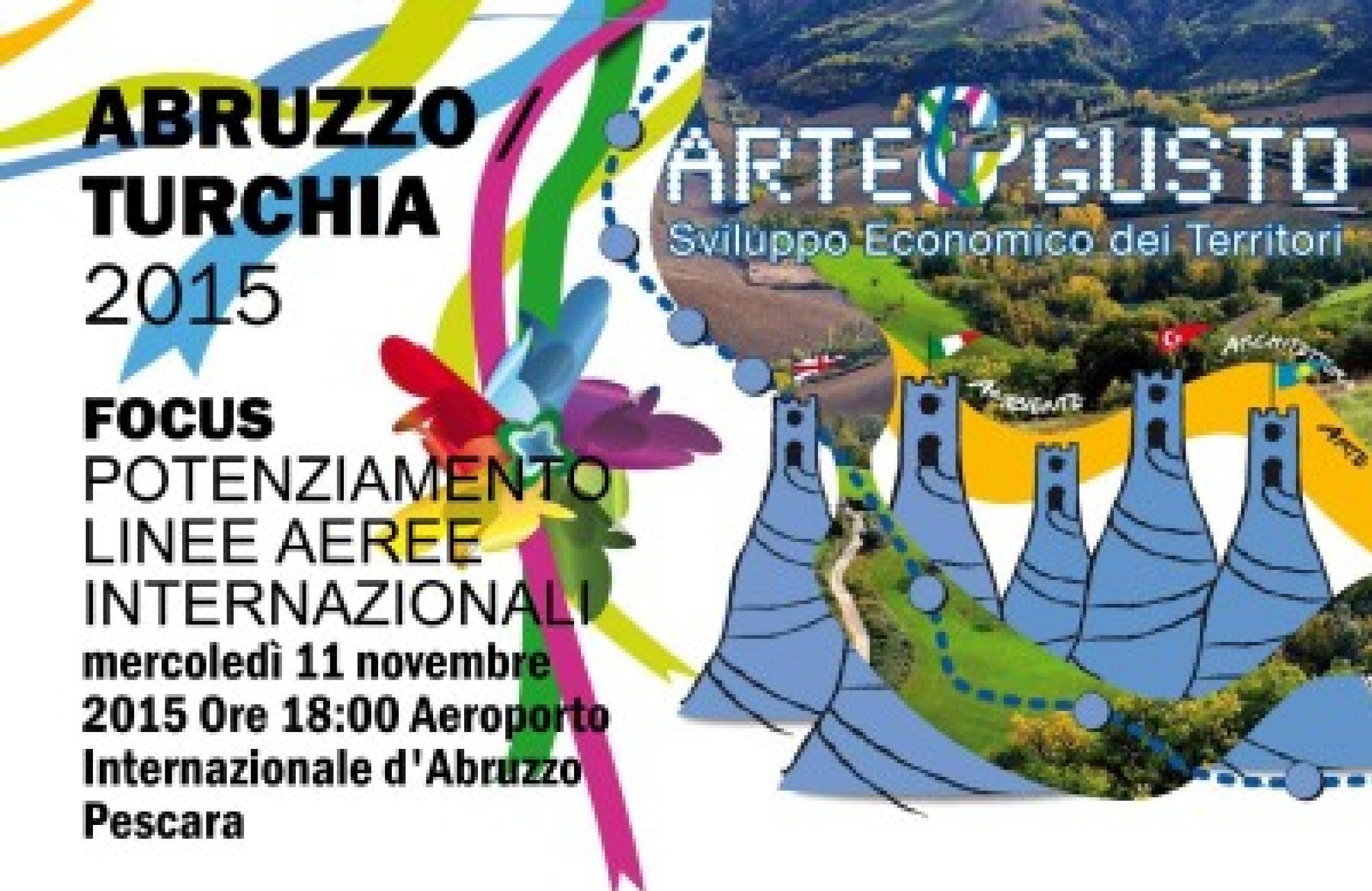 A&G-2015-COPERTINA-TURCHIA2