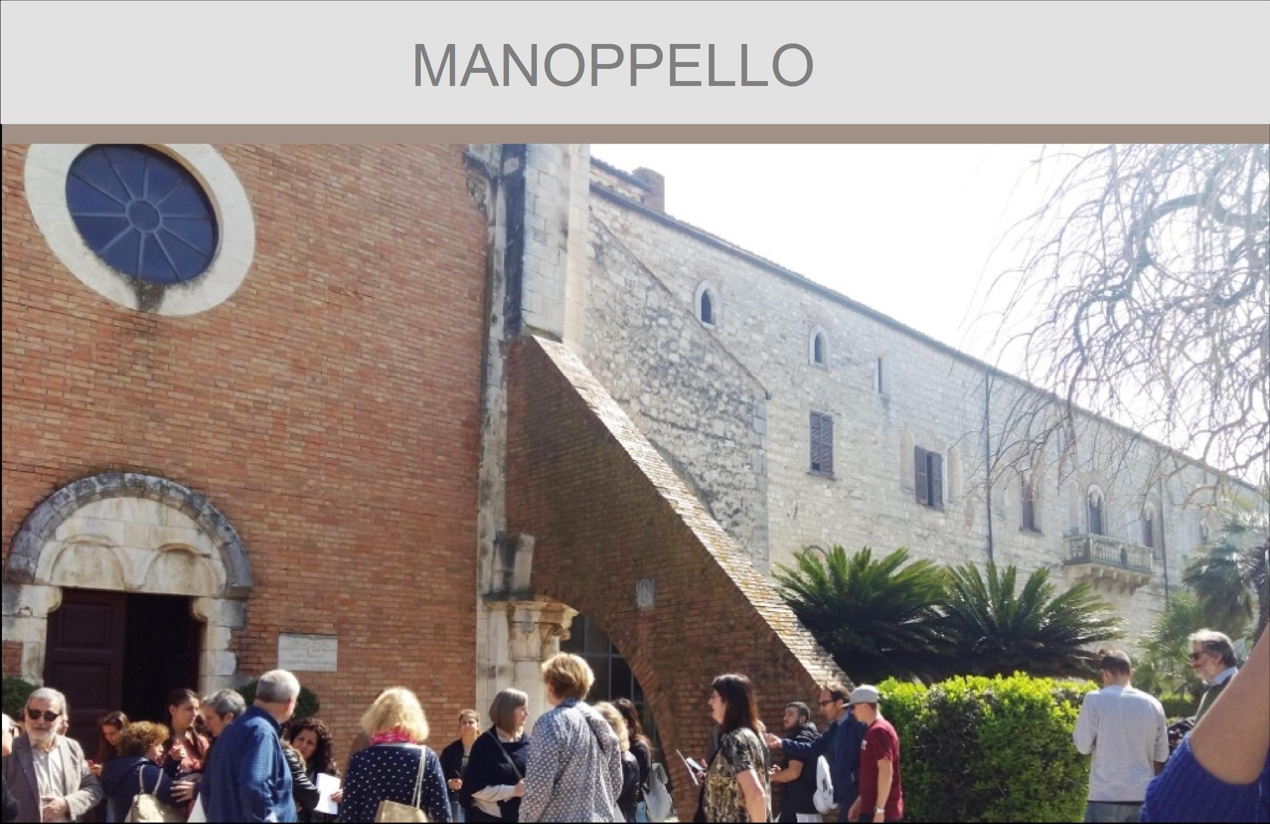 A&G2017-Copertina_Comune_Manoppello2